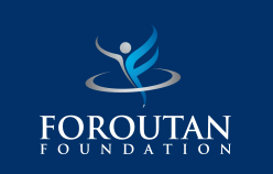 Foroutan Foundation